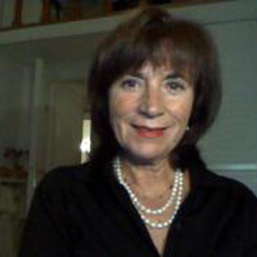 Amalia M. Ambruzzi