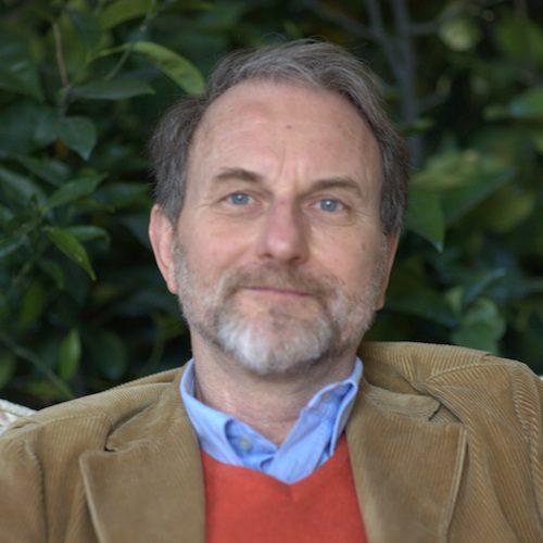 Claudio Profeti