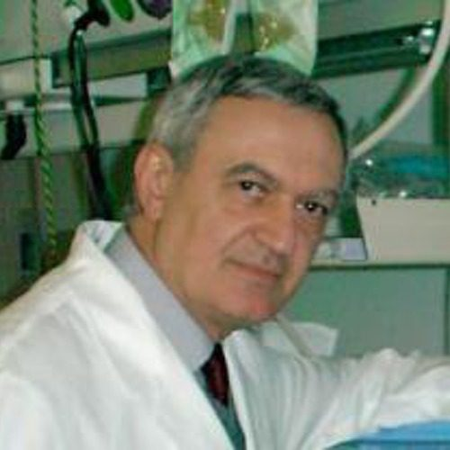 Giuseppe De Nisi