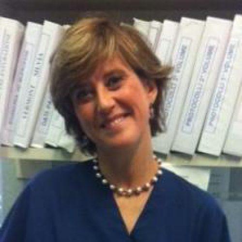 Paola Tonetto