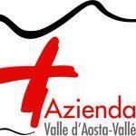 ausl-logo_grande