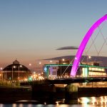 Slide_Glasgow